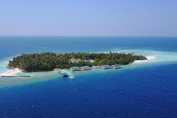 10 Best Cheap Island Resorts In Maldives For Holiday Budget