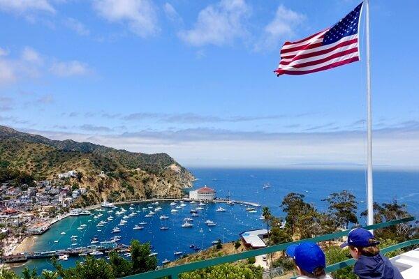 Catalina Island New Years Eve 2020: Amazing Celebration, and Party