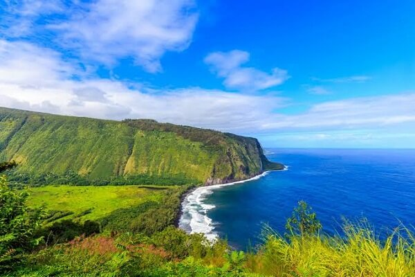 Best Island Destinations to Visit in November [Best Places For Next Holiday]