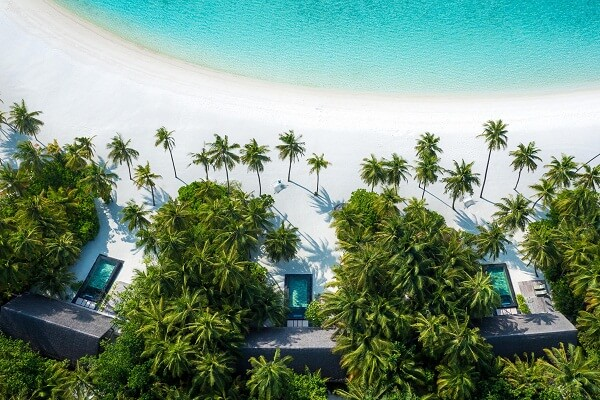 How to Reach One and Only Reethi Rah [Best Details]