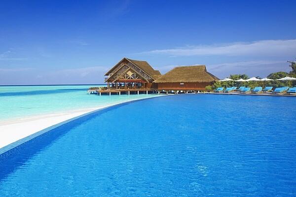 How to Get to Anantara Dhigu Maldives Resort
